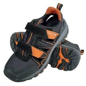 Lahti PRO L3060540 Buty sandały robocze damskie 40